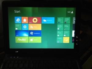 1025dx Windows 8