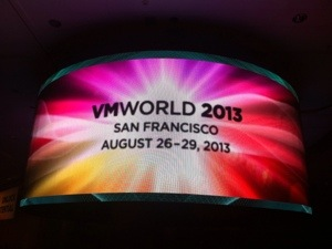 vmworld2013