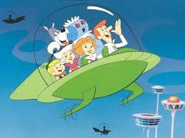 Flying Cars! Where's my Flying Car!